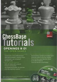 chess bace tutorials openings 1