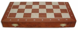 Staunton5_fc_chess_set_1.jpg