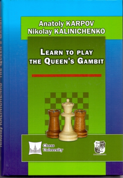 Learn to play the Queen