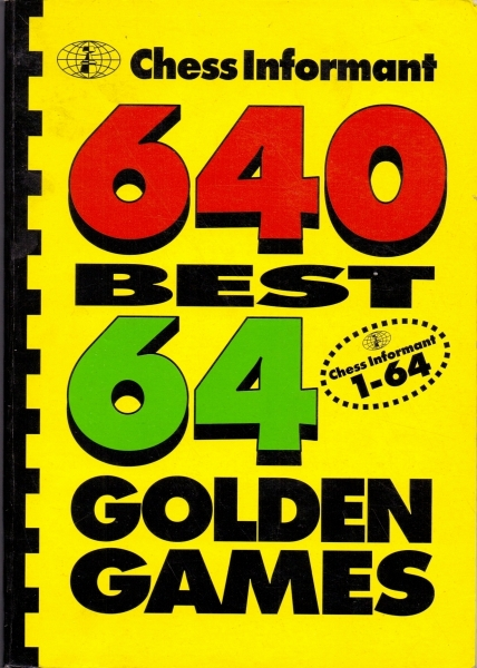 640 top 64 gold games. 640 Best 64 Golden Games